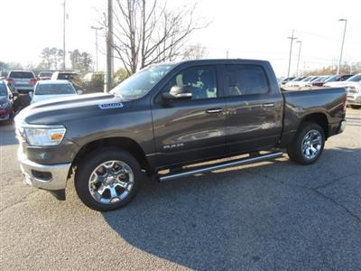 2019 Ram 1500 Crew Cab 4x2,  Pickup #19359 - photo 6
