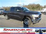 2019 Ram 1500 Crew Cab 4x2,  Pickup #19359 - photo 1