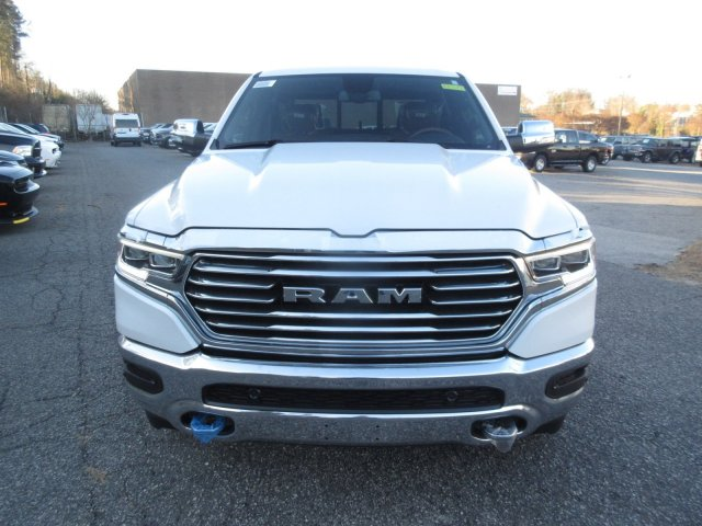 2019 Ram 1500 Crew Cab 4x4,  Pickup #19419 - photo 4