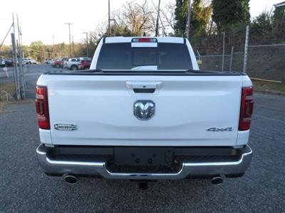 2019 Ram 1500 Crew Cab 4x4,  Pickup #19419 - photo 10