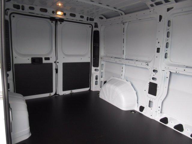2020 Ram ProMaster 1500 Standard Roof FWD, Empty Cargo Van #20458 - photo 1