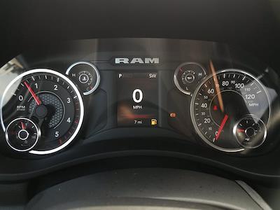 2021 Ram 4500 Crew Cab DRW 4x4, Cab Chassis #211016 - photo 15