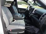 2021 Ram 4500 Crew Cab DRW 4x4, Cab Chassis #211016 - photo 7