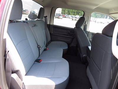 2021 Ram 1500 Classic Crew Cab 4x4, Pickup #211022 - photo 8