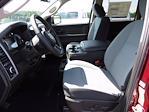 2021 Ram 1500 Classic Crew Cab 4x4, Pickup #211022 - photo 11