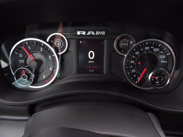 2021 Ram 4500 Crew Cab DRW 4x4, Cab Chassis #211068 - photo 15