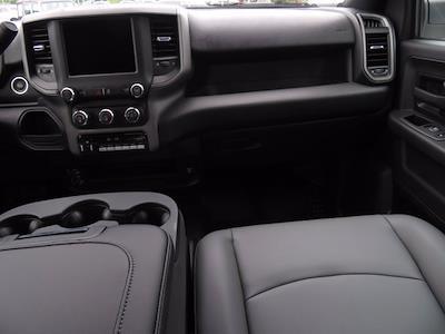 2021 Ram 4500 Crew Cab DRW 4x4, Cab Chassis #211068 - photo 10