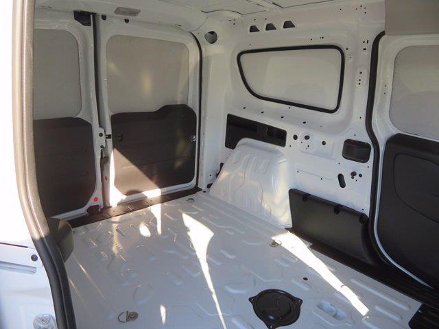 2021 Ram ProMaster City FWD, Empty Cargo Van #21502 - photo 1