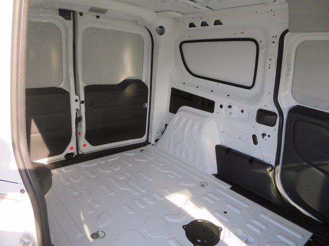 2021 Ram ProMaster City FWD, Empty Cargo Van #21529 - photo 1
