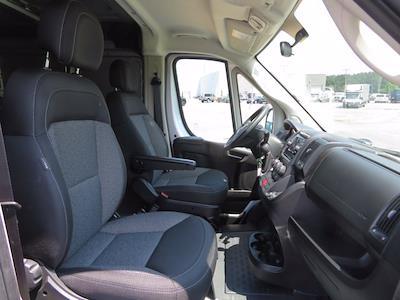 2021 Ram ProMaster 1500 Standard Roof FWD, Empty Cargo Van #21783 - photo 8