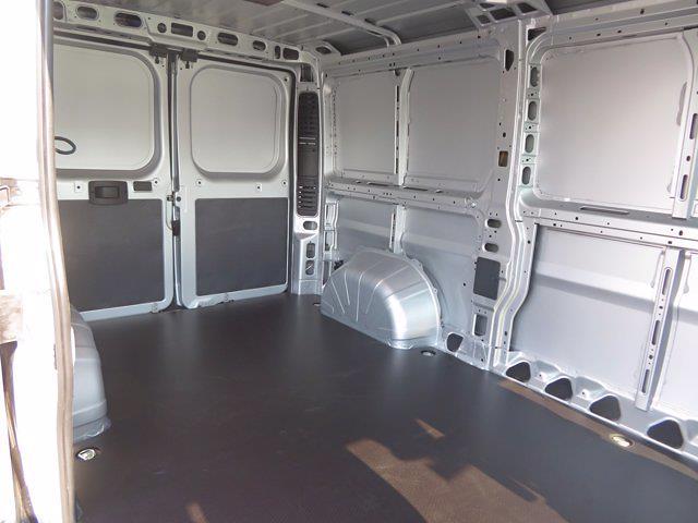 2021 Ram ProMaster 1500 Standard Roof FWD, Empty Cargo Van #21795 - photo 1