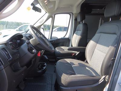 2021 Ram ProMaster 1500 Standard Roof FWD, Empty Cargo Van #21795 - photo 11