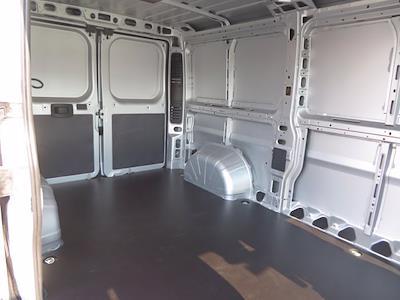2021 Ram ProMaster 1500 Standard Roof FWD, Empty Cargo Van #21795 - photo 2