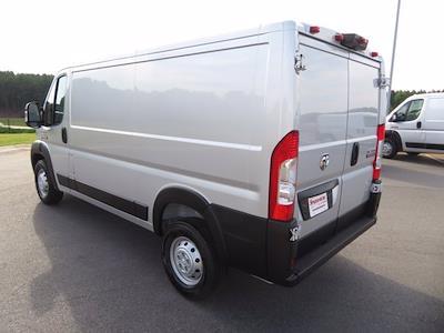2021 Ram ProMaster 1500 Standard Roof FWD, Empty Cargo Van #21809 - photo 6