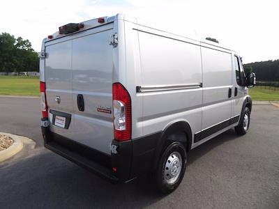2021 Ram ProMaster 1500 Standard Roof FWD, Empty Cargo Van #21809 - photo 15