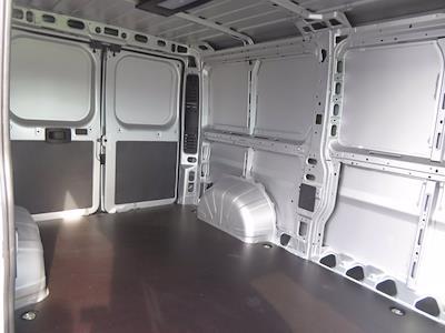 2021 Ram ProMaster 1500 Standard Roof FWD, Empty Cargo Van #21809 - photo 2