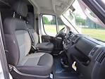 2021 Ram ProMaster 1500 Standard Roof FWD, Empty Cargo Van #21809 - photo 3
