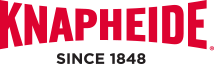 Knapheide Truck Equipment Center - Charlotte logo