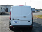 2017 Transit Connect, Cargo Van #177724 - photo 5