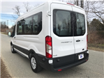2017 Transit 350 Medium Roof, Passenger Wagon #177772 - photo 1