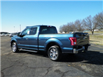2017 F-150 Super Cab Pickup #177785 - photo 2