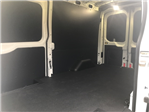 2017 Transit 150 Med Roof 4x2,  Empty Cargo Van #177876 - photo 18