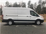2017 Transit 150 Med Roof 4x2,  Empty Cargo Van #177876 - photo 5