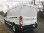 2017 Transit 150 Med Roof 4x2,  Empty Cargo Van #177876 - photo 8