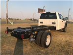 2017 F-450 Super Cab DRW 4x4, Cab Chassis #177881 - photo 1
