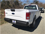 2017 F-150 Regular Cab Pickup #177888 - photo 5