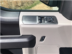 2017 F-150 Regular Cab Pickup #177888 - photo 9