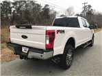 2017 F-350 Crew Cab 4x4, Pickup #177930 - photo 5