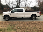 2017 F-350 Crew Cab 4x4, Pickup #177930 - photo 7