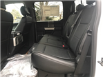 2017 F-350 Crew Cab 4x4, Pickup #177930 - photo 10