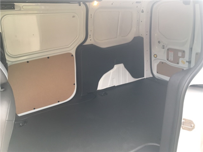 2017 Transit Connect Cargo Van #177956 - photo 19