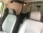 2017 Transit Connect Cargo Van #177956 - photo 14