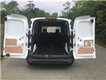2017 Transit Connect Cargo Van #177956 - photo 18