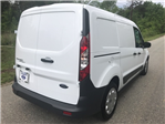 2017 Transit Connect Cargo Van #177956 - photo 5
