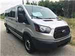 2017 Transit 350 Passenger Wagon #177985 - photo 3