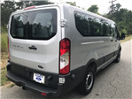 2017 Transit 350 Passenger Wagon #177985 - photo 5