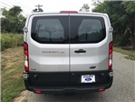 2017 Transit 350 Passenger Wagon #177985 - photo 6
