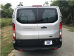 2017 Transit 350 Passenger Wagon #177985 - photo 26