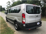 2017 Transit 350 Passenger Wagon #177985 - photo 22