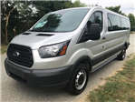 2017 Transit 350 Passenger Wagon #177985 - photo 21