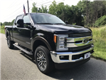 2017 F-250 Crew Cab 4x4, Pickup #177990 - photo 3