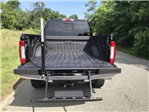 2017 F-250 Crew Cab 4x4, Pickup #177990 - photo 25