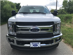 2017 F-250 Crew Cab 4x4 Pickup #178072 - photo 9