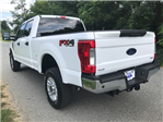 2017 F-250 Crew Cab 4x4 Pickup #178072 - photo 2