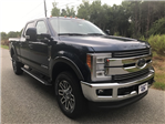 2017 F-250 Crew Cab 4x4 Pickup #178094 - photo 3