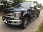 2017 F-250 Crew Cab 4x4 Pickup #178094 - photo 1